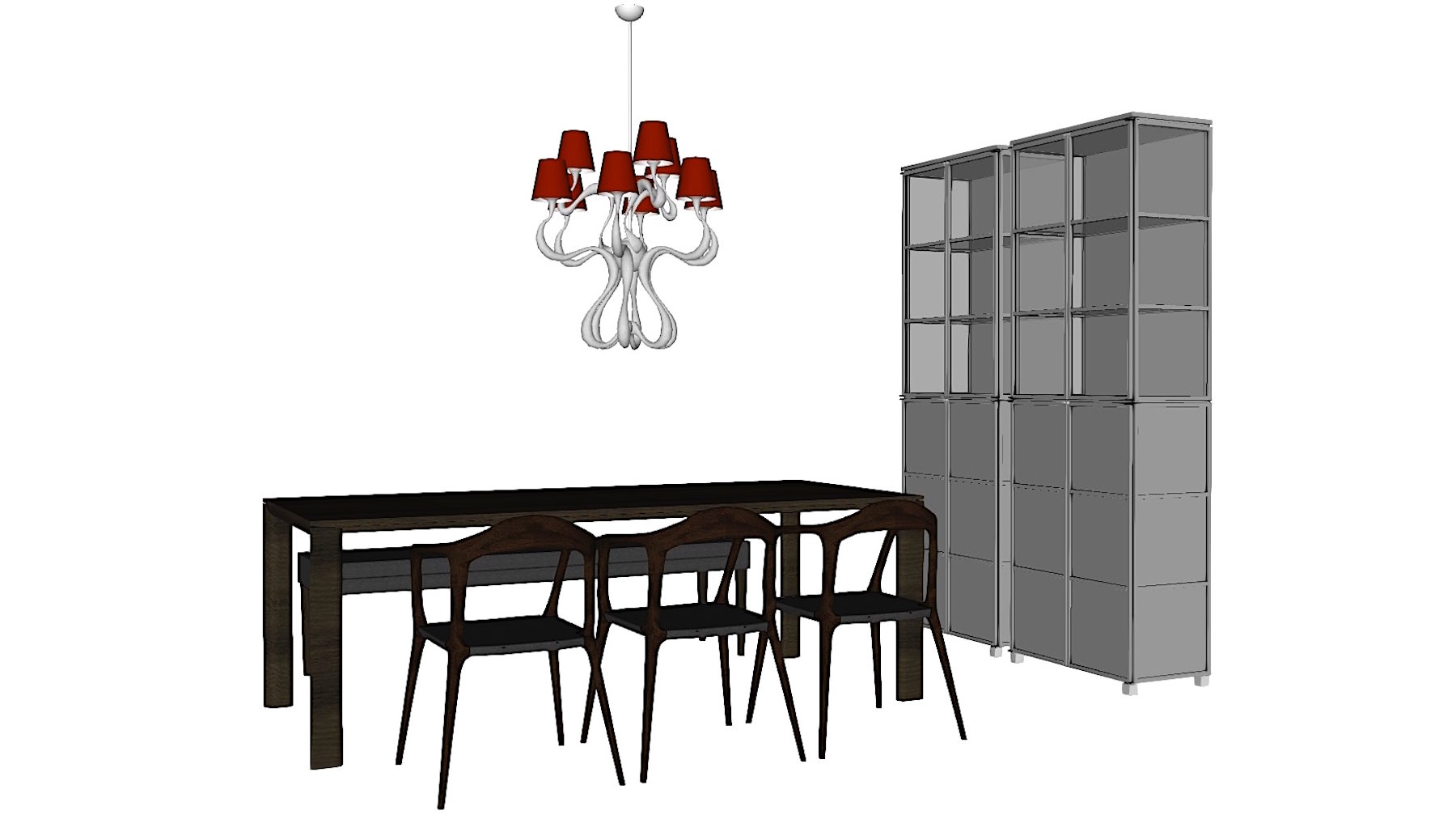 Sketchup for interior design resources for Interior design resources